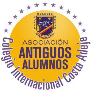 Asociación Antiguos Alumnos Colegio Internacional Costa Adeje