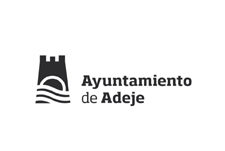 Ayuntamiento de Adeje