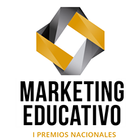 Premios Marketing Educativo