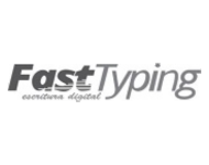 FastTyping