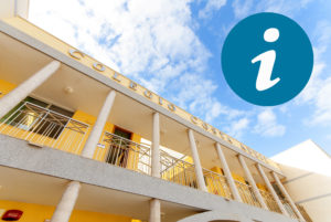 INFO Colegio Costa Adeje