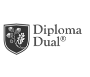 Academica Diploma Dual